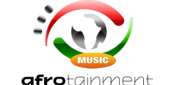 Afrotainment | International Channels from Advanced Satellites