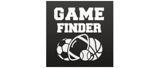 Game Finder | TV App |  WICHITA, Kansas |  DISH Authorized Retailer