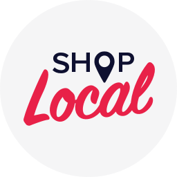 Shop Local at Advanced Satellites