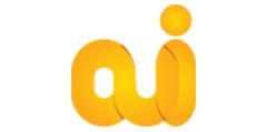 Oui | International Channels from Advanced Satellites