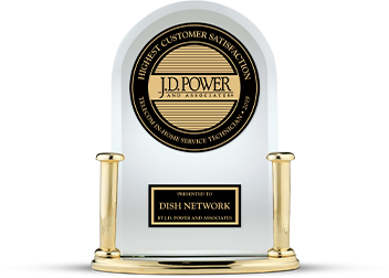 DISH Customer Service - Ranked #1 by JD Power - Advanced Satellites in WICHITA, Kansas - DISH Authorized Retailer