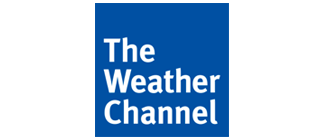 The Weather Channel | TV App |  WICHITA, Kansas |  DISH Authorized Retailer